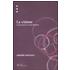 La visione. Conversazione con Carla Benedetti - Antonio Moresco;Carla Benedetti