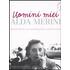 Uomini miei - Alda Merini