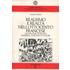 Realismo e realtà nell'Ottocento francese. «Les paysans» di Balzac, Stendhal «Le rouge et le noir» - Luciano Verona