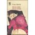 Nella casa della gioia - Franz Werfel