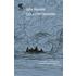 Isola con fantasmi - John Banville
