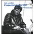 Jack London. L'avventuriero dei mari - Laurent Charpentier;Eric Vibart