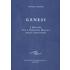 Genesi. I misteri della versione biblica della creazione - Rudolf Steiner