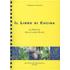 Il libro di cucina. Le ricette della Lukas Klinik - Hermann Spindler