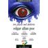 Tre passi nel delirio. Con CD Audio - Edgar Allan Poe