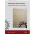 Archeologia delle scoperte. I rinvenimenti dell'età del Ferro a Verucchio