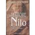 Il terrore corre sul Nilo - Lia Volpatti;Lucio Nocentini