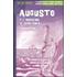 Augusto e l'indovino di Apollonia - Nadia Vittori