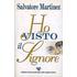 Ho visto il Signore - Salvatore Martinez
