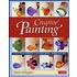 Creative painting. La nuova tecnica facilitata per la decorazione pittorica, spiegata passo passo - Maureen McNaughton