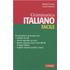Italiano facile. Grammatica - Stefania Ferraris;Cecilia M. Andorno