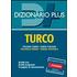 Dizionario turco plus - Lorenza Raddi