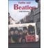 Tutto sui Beatles - Guido Michelone