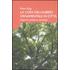 La cura dell'albero ornamentale in città. Impianto, potatura, sicurezza - Peter Klug