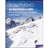 Scialpinismo. Dal Moncenisio all'Isère - Lorenzo Barbiè