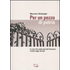 Per un pezzo di patria - Massimo Ottolenghi