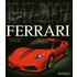 Ferrari 1947-2007. Ediz. lusso - Leonardo Acerbi
