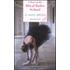 La nuova arrivata. I diari della Royal Ballet School - Alexandra Moss