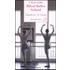 Questioni di cuore. I diari della Royal Ballet School - Alexandra Moss