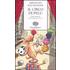 Il circo di Pelú - Sebastiano R. Mignone