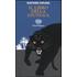 Il libro della giungla. Ediz. illustrata - Rudyard Kipling