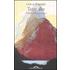 Terre alte. Il libro della montagna - Carlo Grande