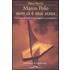Marco Polo non ci è mai stato - Rolf Potts