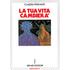 La tua vita cambierà - Claudia Ferrante