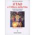 Il tao e l'albero della vita. I segreti della sessualità e dell'alchimia taoiste - Eric S. Yudelove