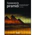 Conoscere le piramidi - John Desalvo
