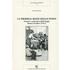 La prodiga mano dello Stato. Genesi e contenuto della Legge Daneo-Credaro (1911) - Carmen Betti