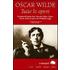 Tutte le opere - Oscar Wilde