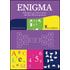 Enigma. Il libro-gioco per svelare il mistero della fonte dell'eterna giovinezza - Erminio Bonanomi