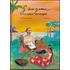 Gauguin e i colori dei tropici. Ediz. illustrata - Bérénice Capatti