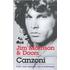 Jim Morrison & Doors. Canzoni - Jim Morrison
