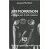 Jim Morrison - Jacques Rochard