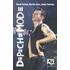 Depeche mode - Murphy Hammet
