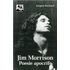 Jim Morrison. Poesie apocrife - Jacques Rochard