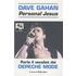Personal Jesus - Dave Gahan