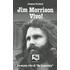Jim Morrison vivo! La nuova vita di ??Re Lucertola?? - Jacques Rochard