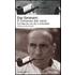 Il romanzo del vecio - Gigi Garanzini