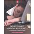 Sono stanco, ma non so perché...! Come affrontare la stanchezza cronica - Philippe-Gaston Besson