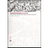 Rappresentare la città. Topografie urbane nell'Italia di antico regime