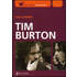 Tim Burton - Luca Lardieri
