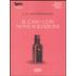 Il caso con nove soluzioni - J. J. Connington