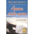 Amore vista mare - Mary K. Andrews