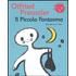Il piccolo fantasma. Ediz. illustrata - Otfried Preussler