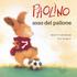 Paolino asso del pallone - Brigitte Weninger;Éve Tharlet