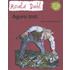 Agura trat - Roald Dahl
