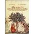 Alla scoperta della letteratura araba. Dal VI secolo ai nostri giorni - Heidi Toelle;Katia Zakharia